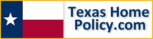 TX Homeowners Insurance Site